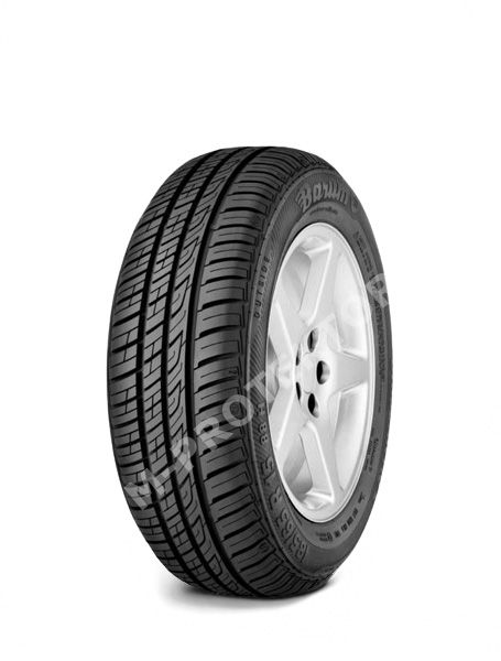 185/60 R14 Barum Brillantis 2 82H
