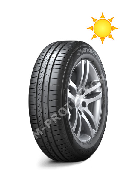 185/60 R14 Hankook K435 Kinergy Eco2 82T