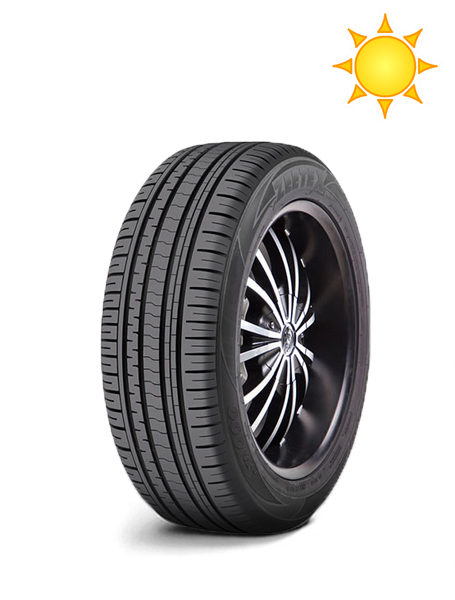 235/55 R18 Zeetex SU1000 104V XL