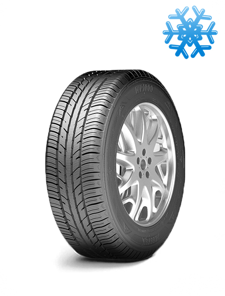 225/60 R16 Zeetex WP1000 102V XL