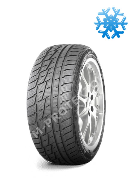 215/60 R17 Matador MP92 Sibir Snow SUV 96H