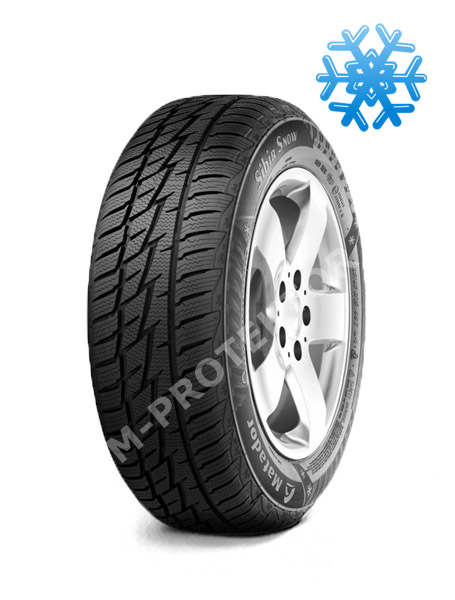195/65 R15 Matador MP92 Sibir Snow 91 H