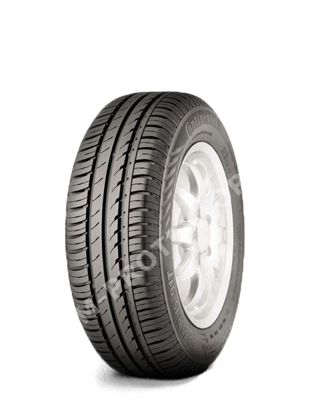 165/70 R13 Continental ContiEcoContact3 79T