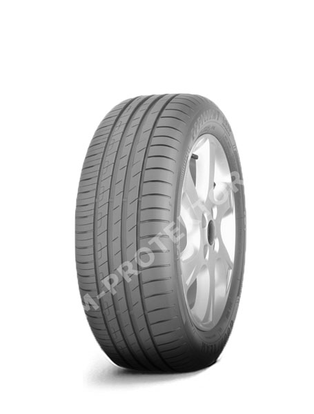 225/60 R16 Goodyear EfficientGrip Performance 102W