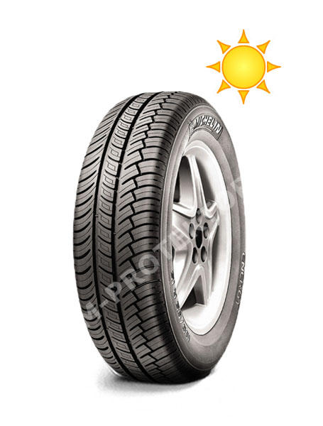 165/70 R13 Michelin Energy E3B 79T