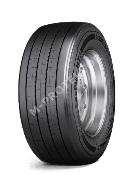 385/65 R22,5 Continental Eco Plus HT3 160K