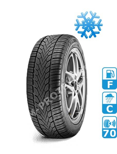 225/40 R18 Semperit Speed-Grip 3 92 V
